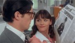 Richard Donner's restored classic is good news for Superman fans.