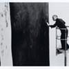 Taking in Richard Serra's Arresting Drawings