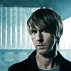 Richie Hawtin: Show Preview