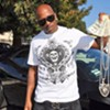 Richie Rich's Top 5 Collabs: Rick James, Snoop Dogg, 2Pac, E-40, Too $hort