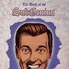 Church of Subgenius Preys on Richmond District
