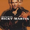 The Week in Gay: The Ricky Martin's Bon-Bon Edition