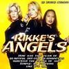 Rikke's Angels