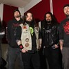 Ringworm on Van Troubles and New Album, <em>Hammer of the Witch</em>