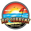 Rip Current Brewing Makes Its S.F. Debut