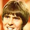 R.I.P. Davy Jones, 1945 - 2012