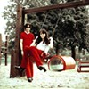 R.I.P. The White Stripes, 1997-2011: An Appreciation