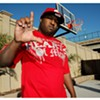 R.I.P. The Jacka, an Iconic Voice in East Bay Hip-Hop