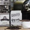 Rip van Wafels Launches Coffee & Tea Subscription
