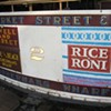 R.I.P. Vincent DeDomenico: Rice-A-Roni Creator Dies In His Sleep