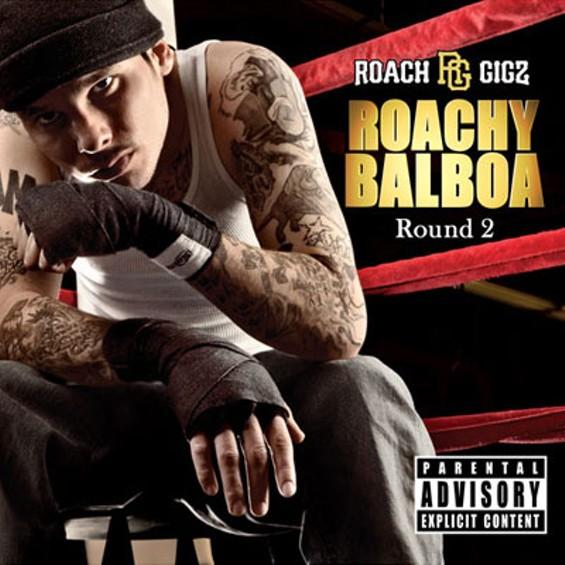 roachy_balboa_2.jpg