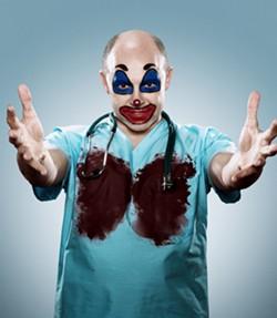 childrens_hospital_bloody_clown.jpg