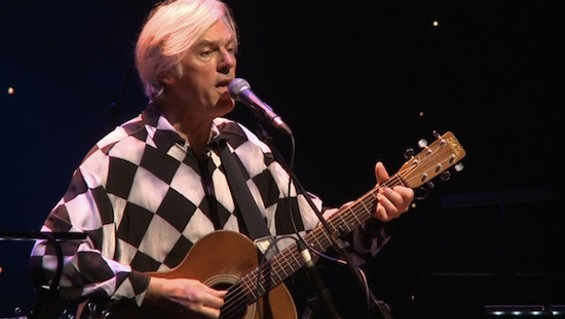 Robyn Hitchcock is 60!
