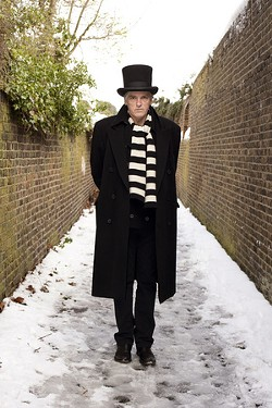 robyn_hitchcock_hat_snow.jpg