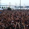Rock the Bells Announces Bay Area Dates