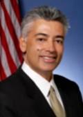Rod Pacheco