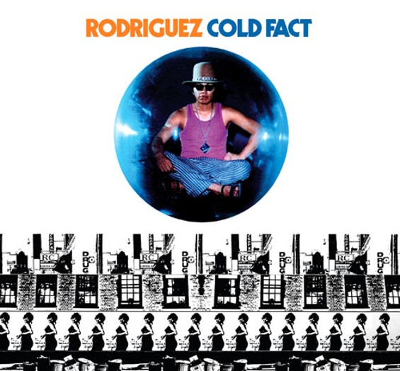 rodriguez_cold_fact_cover_l.jpg