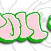 Roll Play: Ebisu's/Hotei's Louisiana Hot Link