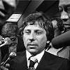 <i>Roman Polanski: Wanted and Desired</i>