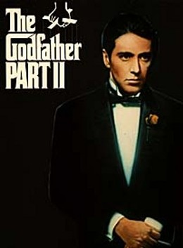 the_godfather_part_ii_1974_3e490.jpg