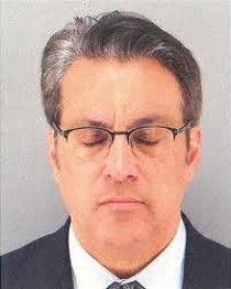 """Ross Mirkarimi's former colleagues won't weigh in on his guilt or innocence. But they understand the """"tyrant"""" label."""