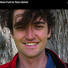 Ross Ulbricht Supporters Launch New Indiegogo Campaign for Legal Fees