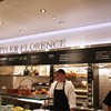 Terminal Comfort: SFO's New T2 Dazzles with Food Choices