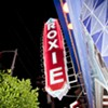 Roxie Announces Plans to Add Live Theater