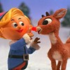<i>Rudolph the Red-Nosed Reindeer</i> Is a Shockingly Progressive Queer Allegory