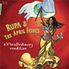 Rupa and the April Fishes