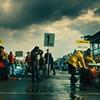 """Rush"": Ron Howard's Formula for a Good Formula One Movie"