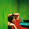 Ryan Adams Tames His Reckless Side