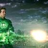 """Green Lantern"": CGI Superheroes Don't Get More Boring Than This"