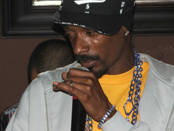snoop_dogg_by_eka_thumb_500x375.jpg