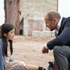 """Safe"": Dopey Film Does Jason Statham's Heroics a Disservice"