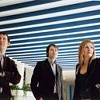 Saint Etienne may be old, but the Syn, featuring founding members of Yes, is really, really old