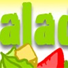 Salad Daze: Emma's Favorite Salad by Waterbar