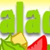 Salad Daze: Quattro's Fall Vegetable Salad
