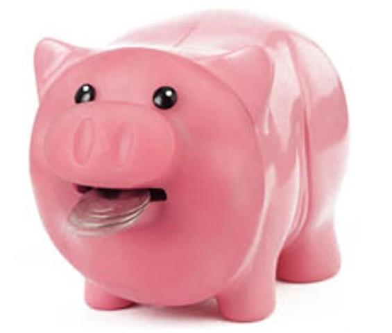 hungry_piggy_bank.jpg