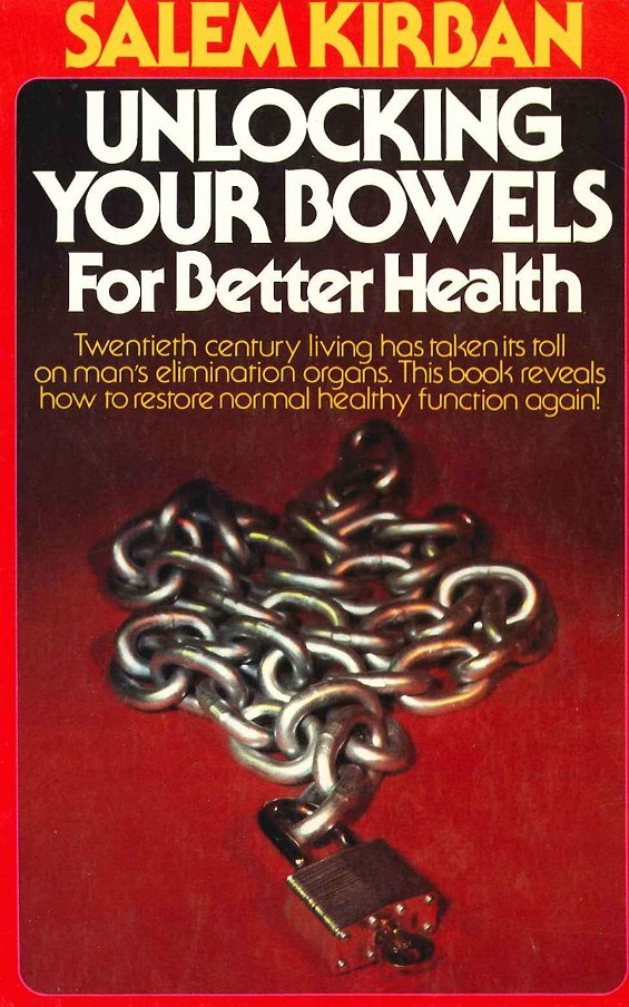 studies_in_crap_666_unlocking_bowels_cover.jpg