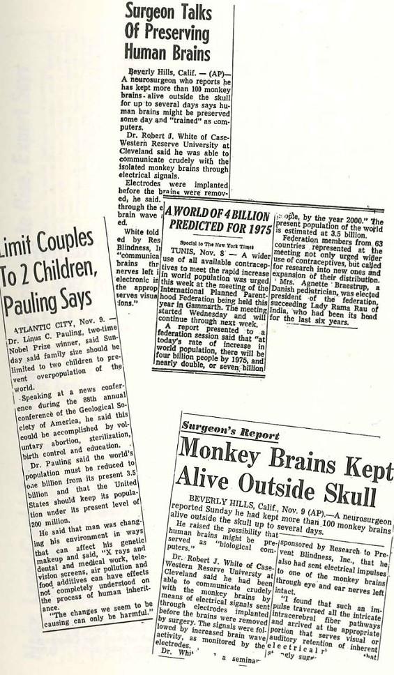 studies_in_crap_666_headlines.jpg