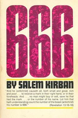 studies_in_crap_666_cover.jpg
