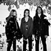 Salem: Show Preview