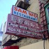 Sam Wo Is Closing? The Heartbreak.