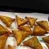<em>Top Chef</em> Alum Preeti Mistry Launches Juhu Beach Club Dinners at La Victoria