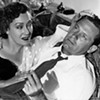 Sample Free Wine and Watch <i>Sunset Boulevard</i> at Top of the Mark