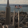 San Andreas Movie Trailer: California Dreaming