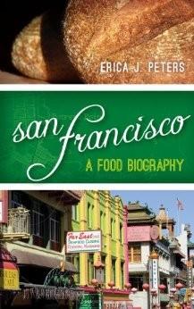 sf_food_biography.jpg