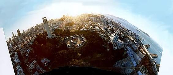 coit_panorama.jpg