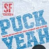 San Francisco Bulls Invite You to Spend Your Last Day on Earth Watching Live Hockey